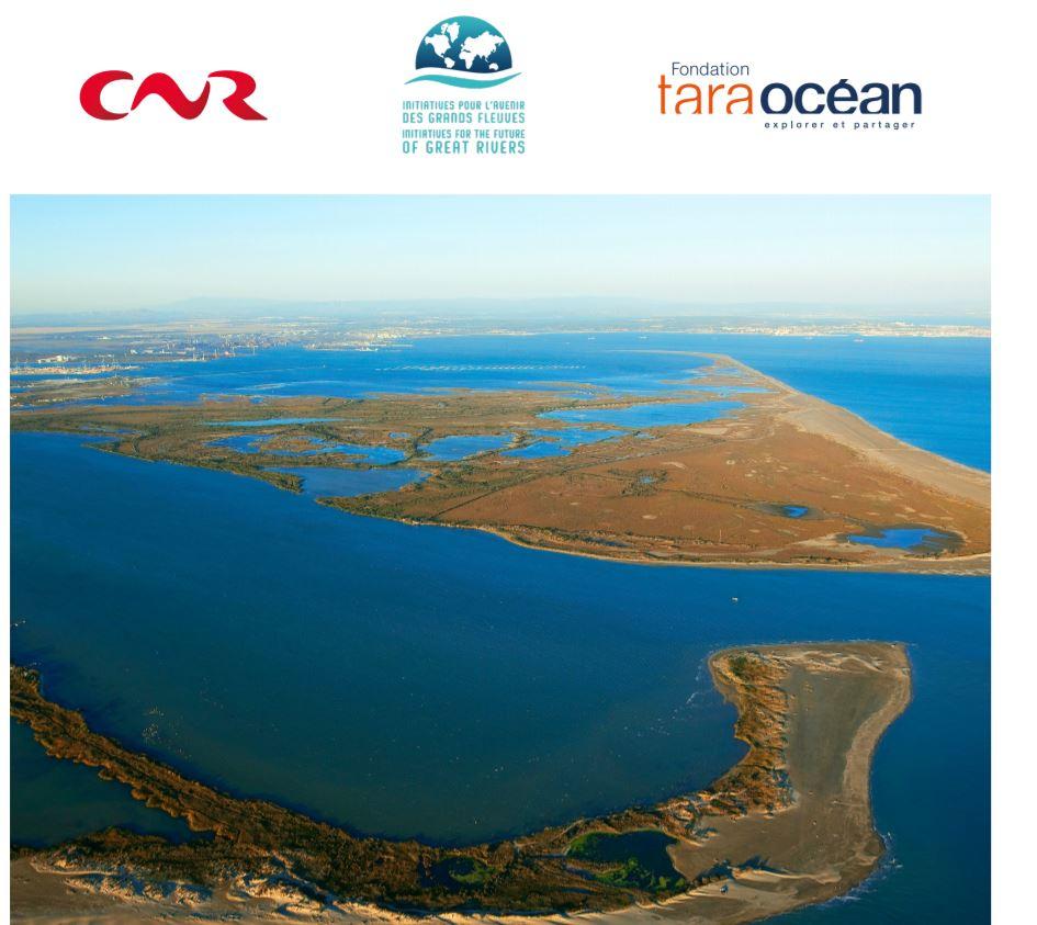 mon territoire s'engage: rivières et fleuves sans plastique, océan protégé