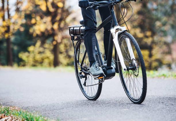 Aide à l'achat d'un vélo à assistance électrique
